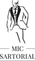 micsartorial-logo